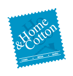 . : HOME AND COTTON : .